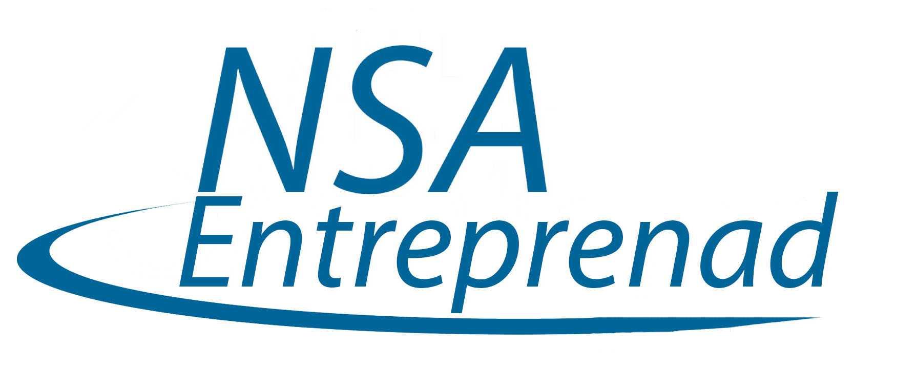 nsa entreprenad